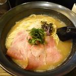 丿貫 - 料理写真:鮮魚ミックス