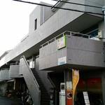 博多どんたく - マルちゃん横丁飲食街 一番奥です。