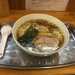 84005777 - 180309中華麺(2玉)800円