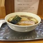 84005778 - 180309中華麺(2玉)800円