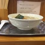 84005779 - 180309中華麺(2玉)800円