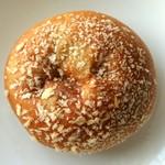 パン工房 メリメロ -