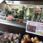84012260 - 糸島野菜!