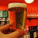 クラフトビア麦畑 - クラフトビール