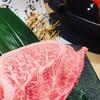 Shunsaikiaji - 料理写真: