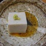 8402625 - そば豆腐