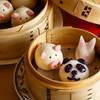 中国料理「花梨」 - 料理写真:Kawaii点心