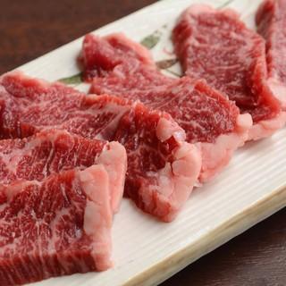 ★『美味しい』を直送♪北海道から直送の十勝牛をご賞味あれ♪