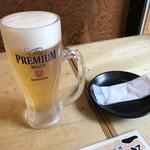 大阪 満マル -