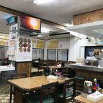 やんばる食堂 -