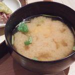 akomeyachuubou - 季節の小鉢膳