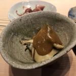 第三春美鮨 - 牡蠣 大 加熱処理用 岩手県赤崎(広田湾)