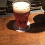 84047259 - 盛田 金しゃちビール half