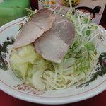 8405859 - つけ麺