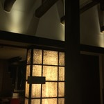 ダイニング 十和蔵 - その他写真: