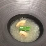 ダイニング 十和蔵 - 料理写真: