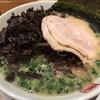 Tsubameken - 料理写真: