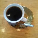84052946 - コーヒー