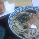 8406220 - 桜エビがめちゃんこ美味い!!