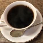 84061479 - コーヒー