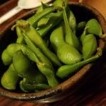 津和野 - 料理写真: