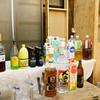 定食酒場食堂 - ドリンク写真:ドリンク