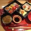 片町 弥ひろ - 料理写真:料理写真