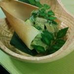 片町 弥ひろ - 料理写真