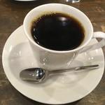 84071759 - ブレンドコーヒー