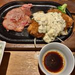 博多 焼肉慶州 -