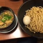 84084608 - つけ麺