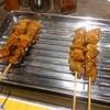 駒川ホルモン - 料理写真: