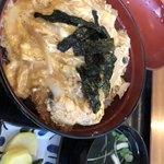 飯塚 - 料理写真: