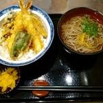 丼丼亭 ゆめタウン夢彩都店