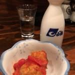 マルちゃん - 料理写真: