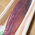 魚力 東京スカイツリータウン・ソラマチ店