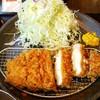 とんかつ和幸 - 料理写真:和幸御飯 843円
