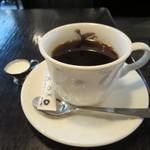 84096513 - コーヒー