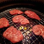 生粋 - 赤身肉つちのこ