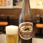 84102957 - 瓶ビール