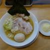 麺屋 瑞風 - 料理写真: