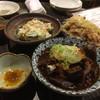 屋台めし 丸チキ - 料理写真: