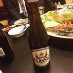 84116300 - 瓶ビール クラシック