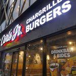 84116529 - たまに行くならこんな店は、アメリカからやってきたハンバーガーチェーン「カールス・ジュニア」の日本一号店となる、「カールス・ジュニア 秋葉原中央通り店」です。