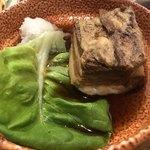 沖縄料理 でいご -