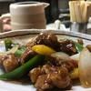 なんやかんや - 料理写真:再訪時の酢豚