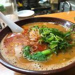 84119519 - 担々麺