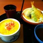 京都二条苑 -