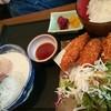 海宝丸 - 料理写真: