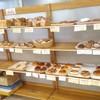 あすなろ新地センター ショップ&カフェ - 料理写真: